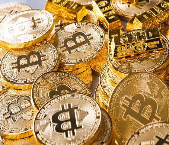 「ビットコイン堕落論」~億り人で在り続けるために必要なこと~